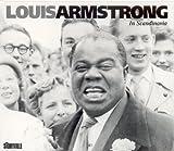 echange, troc Louis Armstrong - In Scandinavia
