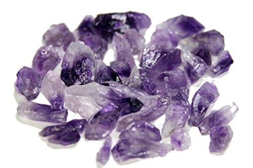 Amethyst-Naturgeister-Kristallspitzen-klein-200g-EUR-615-100-g