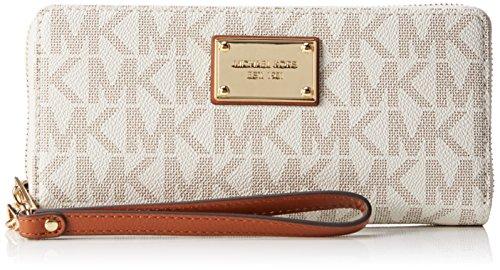 michael-korsjet-set-travel-continental-porte-monnaie-mujer-color-blanco-talla-talla-unica