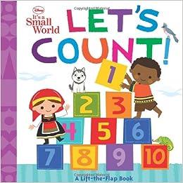 It's a small world - Page 2 51IHQt%2Bfi8L._SX258_BO1,204,203,200_