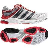 Adidas Response Stability 4 Mens Running Shoe (V23304)