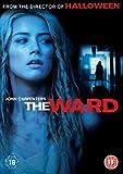 Ward [Reino Unido] [DVD]