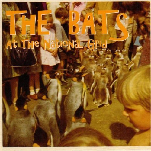 the-bats-at-the-national-grid-by-the-bats