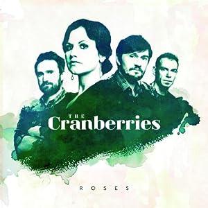 THE CRANBERRIES veröffentlichen neue Single und neues Album!