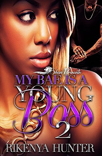 My Bae is a Young Boss 2 (My Llc compare prices)
