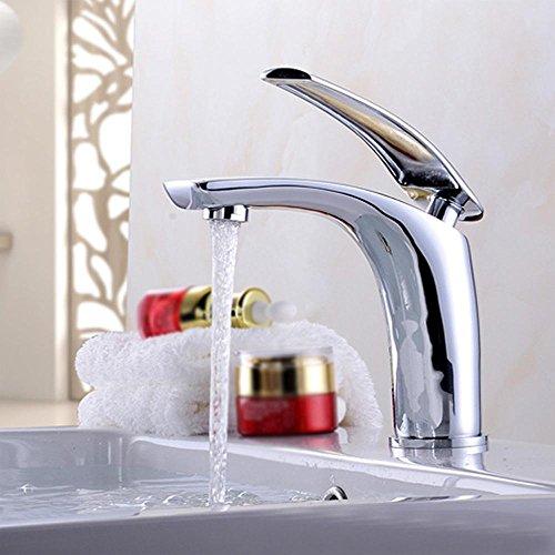 ssby-minimalista-di-stile-di-moda-e-colorati-a-foro-singolo-a-freddo-di-rame-acqua-calda-il-lavandin