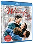 It's a Wonderful Life [Blu-ray] (Bili...