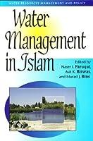United Nations University Press (Author), Murad J. Bino (Author), Naser I. Faruqui (Editor), Asit K. Biswas (Editor)Buy: Rs. 2,750.492 used & newfromRs. 1,497.05