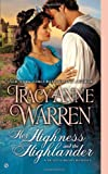 Her Highness and the Highlander (A Princess Brides Romance)