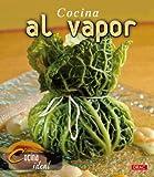 Cocina Bebida Y Hospitalidad Best Deals - Cocina Ideal. COCINA AL VAPOR
