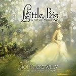 Little, Big: or, The Fairies' Parliament | John Crowley