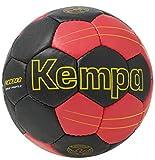 Kempa Accedo Basic