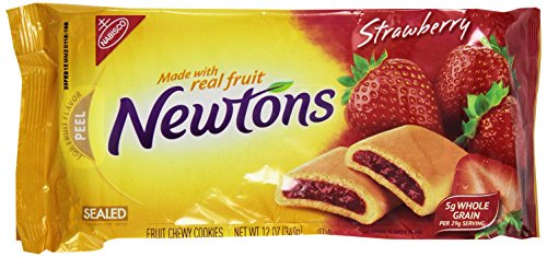 newtons-strawberry-12-oz
