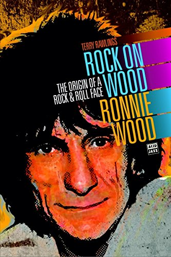 rock-on-wood-ronnie-wood