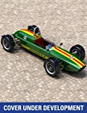 51IHZZ4TA5L. SL160  Build Your Own Single Seater: On a Budget