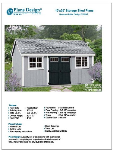 Steel storage buildings canada plans for a garden shed uk for Free shed design software with materials list