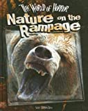 Nature on the Rampage (World of Horror)