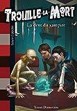 Dent de vampire Tome1