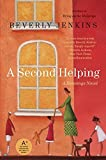 A Second Helping: A Blessings Novel (Blessings Series)