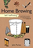 Self-sufficiency Home Brewing (English Edition)