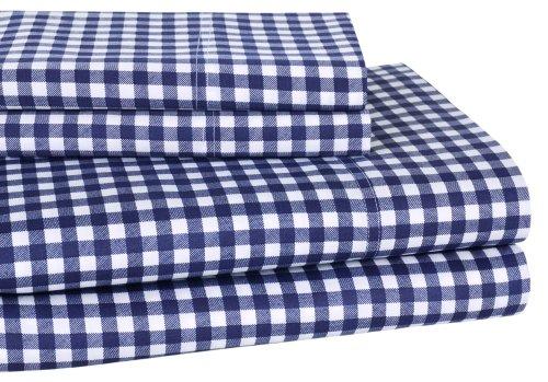 White Duvet Cover Set front-997301