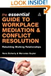 The Essential Guide to Workplace Medi...