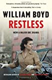William Boyd Restless: TV tie-in