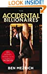 The Accidental Billionaires: Sex, Mon...