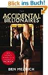 The Accidental Billionaires: Sex, Mon...