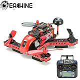 2016-Eachine-EB185-EB-185-FPV-Racing-Drone-with-Mini-NZ-GPS-OSD-58G-40CH-HD-Camera-RTF-Mode-RC-Quadcopter-Drones