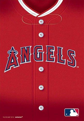 Angels Loot Bags Package of 8 - 1
