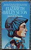 img - for A Definitive Life of Eizabeth Bayley Seton 1774-1821 book / textbook / text book