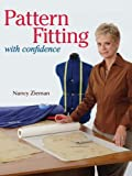 Download Pattern Fitting With Confidence
