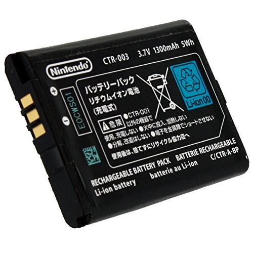official-oem-nintendo-3ds-ctr-003-rechargeable-battery