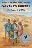 Parvana's Journey (0888995199) by Ellis, Deborah
