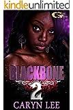 BLACKBONE 2