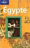 echange, troc Matthew-D Firestone, Zora O'Neill, Anthony Sattin, Rafael Wlodarski - Egypte
