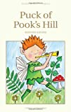 Puck of Pook's Hill (Children's Classics)