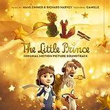The Little Prince / Der kleine Prinz