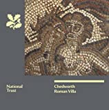 Simon Esmonde Cleary Chedworth Roman Villa: Gloucestershire (National Trust Guide)