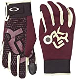 Oakley Factory Park Men's Gloves