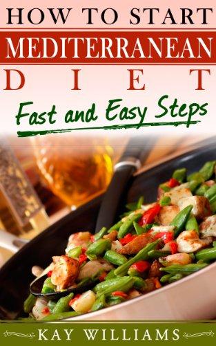 Health Food Diet Plans