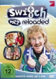 Switch reloaded Vol. 2 (2 DVDs)