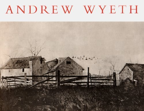 andrew-wyeth-dry-brush-and-pencil-drawings-by-mongan-a-1963-hardcover