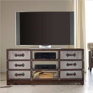 Melange entertainment center home entertainment centers Home theater furniture amazon