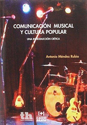 LAS CULTURAS MUSICALES