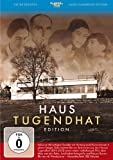 Image de Haus Tugendhat Edition (Blu-Ra [Blu-ray] [Import allemand]