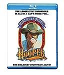 Hooper [Blu-ray]