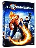 """Afficher """"Les 4 fantastiques"""""""