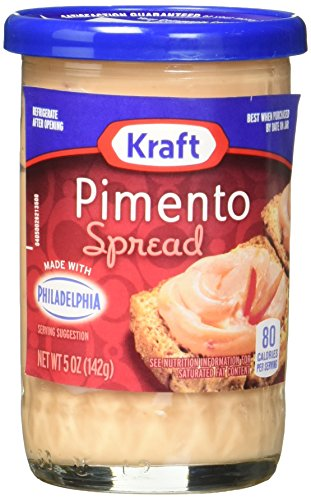 kraft-cheese-spread-pimento-5-ounce-pack-of-6